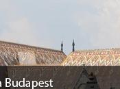 Cosa vedere giorni Budapest