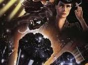 Harrison Ford potrebbe tornare sequel Blade Runner