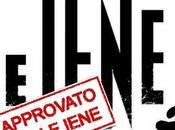 iene Cesare Battisti: l'intervista