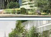 Quando green diventa building…idee inverdire vita!