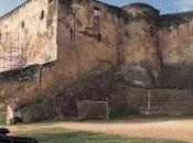 Fort Jesus Mombasa: dichiarato patrimonio UNESCO
