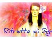 Ritratto Signora#5: Fiorella Mannoia.