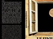libro Alessandro Bagnato