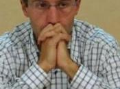 Jerome Lejeune, genetista odiato dagli abortisti