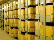 """Cosa negli Archivi Vaticano? Purtroppo Augias, nulla """"segreto"""""""