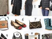 Trend closet Cammalleristore.com: sconti finali!