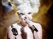 Sanremo 2012: sono iniziate trattative avere Lady Gaga!