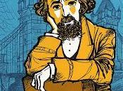 Charles Dickens febbraio 1812
