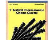 Venticinque anni Giappone Torino (トリノ:日本映画の25年間)
