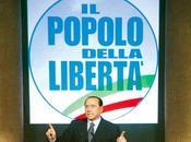 Pdl: iniziano incontri salvare l'Italia Poltrone