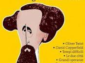 febbraio 2012: bicentenario dalla nascita Charles Dickens