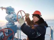 Gas, emergenza speculazione?