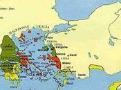 Grecia oggi esiste, stato inventato dall'Europa moderna