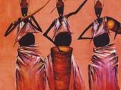 Africa LVIA (Ong volontariato Cooperazione internazionale)/Riceviamo pubblichiamo....