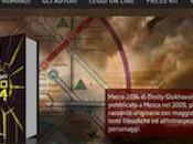Metro 2034 online leggere navigare!