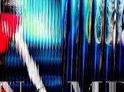Ufficiale: Madonna Tour Dates Price 2012