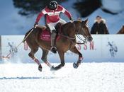 U.S. Polo Assn. sponsor Gold Circuit 2012