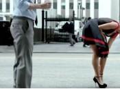 video tutti parlano. oltre milione visualizzazioni Youtube nuova campagna Fiat