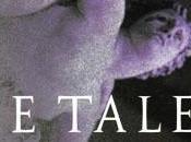 vampiro Lestat pronto tornare cinema prodotto Howard Roberto Orci