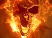 Fiamme, catene adrenalina nuovo spot Ghost Rider: Spirit Vengeance