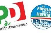 Legge elettorale: partiti hanno paura dell'antipolitica