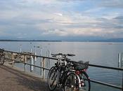Giro bici Lago Costanza