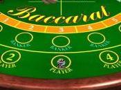 Vegas, baccarat guadagnare casino