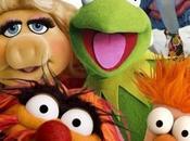 Trailer Simulazione: Muppet