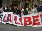 Rossella Urru: ancora notizie contrastanti dall'Algeria