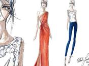 News closet Alberta Ferretti realizza capsule collection Macy's