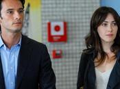 nuovo cinema brasiliano arriva Babel (canale Sky)