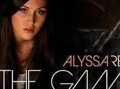 Classifica inglese:Lana irrompe primo posto.Focus singoli Alyssa Reid(n.2) R.I.O.(n.36)