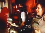 [link] CCNGo Tv:Rome Jessica Stewart racconta street capitolina