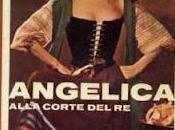 Angelica Marchesa degli Angeli saga sottovalutata