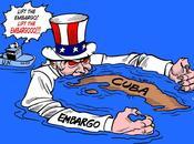 Sudafrica Zuma aiuto Cuba