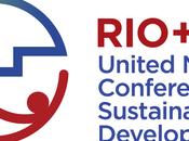 futuro tale solo ecosostenibile. Roma forum Rio+20
