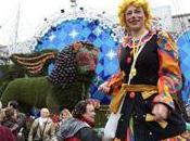 Carnevale Marghera