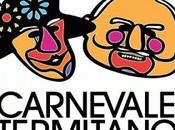 Carnevale 2012 Termini Imerese