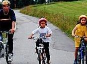 Salvaiciclisti: parte Londra arriva Italia campagna sicurezza bici