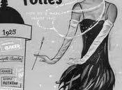 Tendenza 2012: Année Folles….gli Anni'