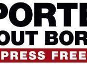Reporter Senza Frontiere: catena mirror contro censura. inizia ceco Dosh singalese Lanka e-news