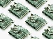 terza guerra mondiale? verità sulle banche, Monti l'Euro
