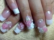 Blog tag: nails