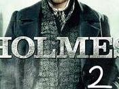 Sherlock Holmes: Game Shadow