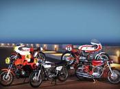 Moto Ducati all'Asta