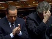 Bossi Berlusconi: video
