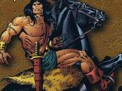 Conan Collection: ritorno edicola dell'eroe howardiano