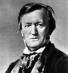 tetralogia Wagner torna alla Scala