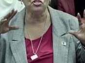 Patricia Stephens (1939-2012)