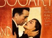 Grande Sonno (1946)